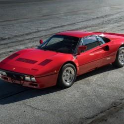 Ferrari gto 288